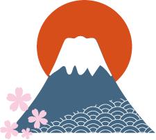 Initiation au Japonais du 6 au 9 Juillet 2020