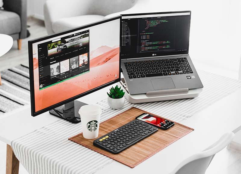 initiation informatique internet Montpellier