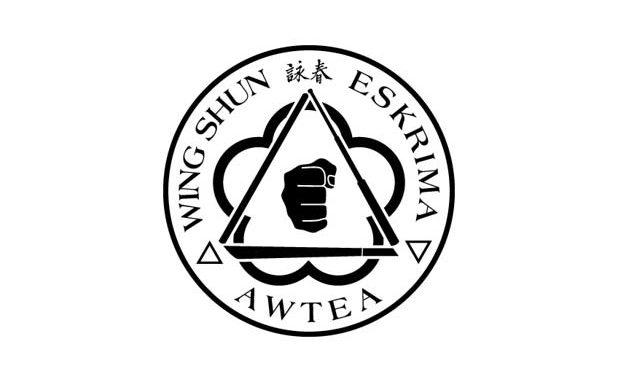 Wing Shun et Eskrima