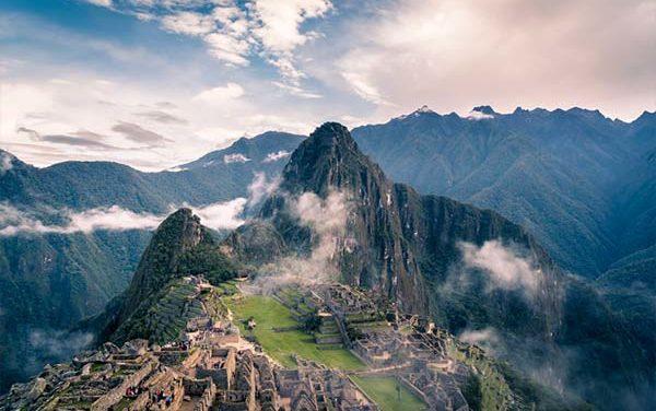 Cours d'espagnol d'Amérique Latine